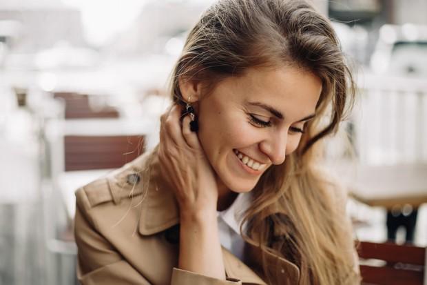 Če upoštevate to, se vsi kosi v vaši garderobi popolno dopolnjujejo (nasvet stilistke) (foto: Shutterstock)