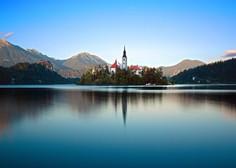 120 slovenskih strokovnjakov za odločno ukrepanje pri blaženju podnebnih sprememb