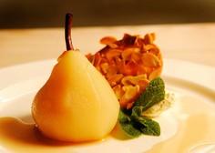 V Slovenijo marca prihaja gastronomski vodnik Michelin