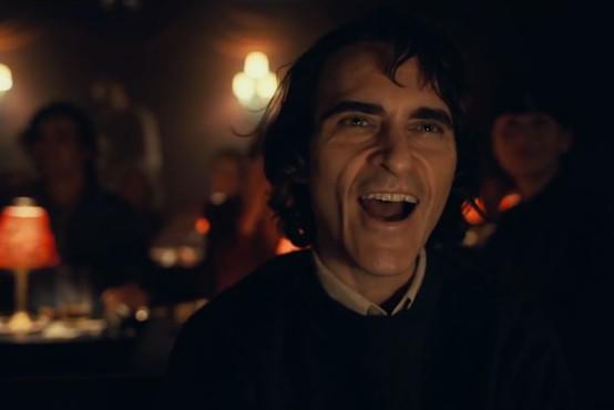 Joker postal najdonosnejši film po stripovski predlogi, poroča Forbes