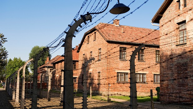 Poljska Netflix obtožuje spreminjanja zgodovine (foto: profimedia)