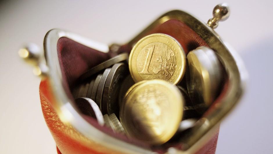 Dodatek za delovno aktivnost ostaja, uvajajo pa se spodbude za brezposelne (foto: profimedia)