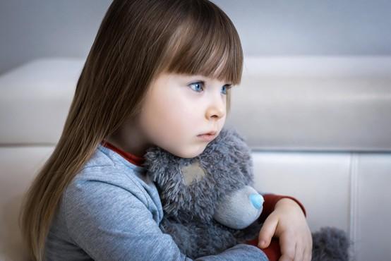 V Sloveniji ta hip več kot 70.000 otrok z izkušnjo spolne zlorabe