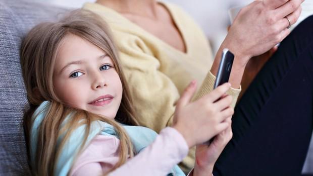 Internet uporablja 54 odstotkov Zemljanov, brez dostopa še 3,6 milijarde ljudi (foto: profimedia)