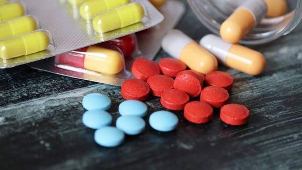 Antibiotiki izgubljajo svojo učinkovitost hitreje, kot so predvidevali (foto: profimedia)