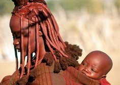 Femicid ostaja trdovraten globalni pojav!