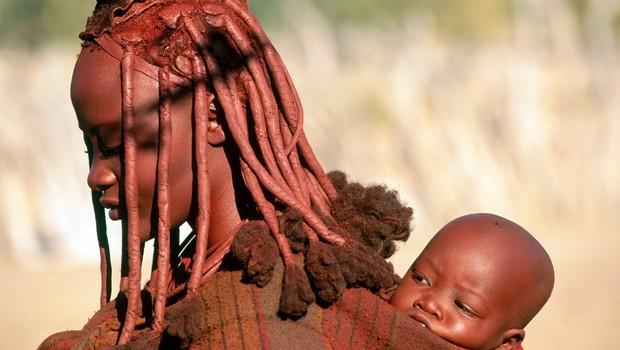 Femicid ostaja trdovraten globalni pojav! (foto: profimedia)