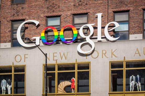 Po Twitterju in Snapchatu tudi Google zaostril pravila za politične oglase