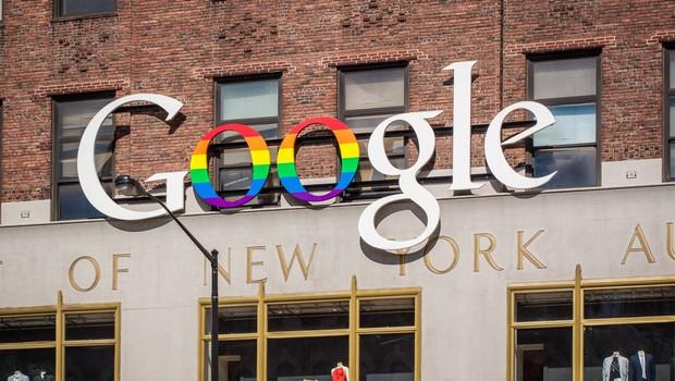 Po Twitterju in Snapchatu tudi Google zaostril pravila za politične oglase (foto: profimedia)