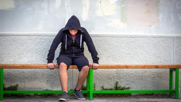 Mladostniki v šolah pogosto tarče zbadanj in opazk zaradi svoje spolne usmerjenosti (foto: profimedia)