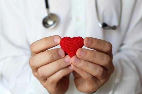 S pravočasnim zdravljenjem lahko vsako leto ohranimo 700 življenj