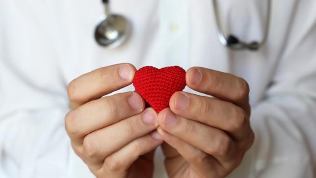 S pravočasnim zdravljenjem lahko vsako leto ohranimo 700 življenj (foto: profimedia)