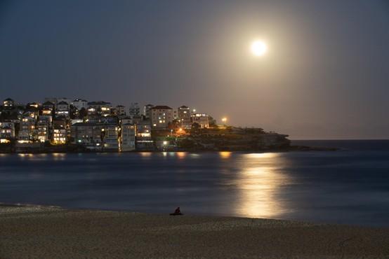 Sydney bo delno odpravil zakon o omejevanju alkohola, ker je ta uničil nočno življenje
