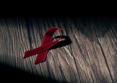 V lekarnah bodo kmalu na voljo testi za HIV za domačo uporabo