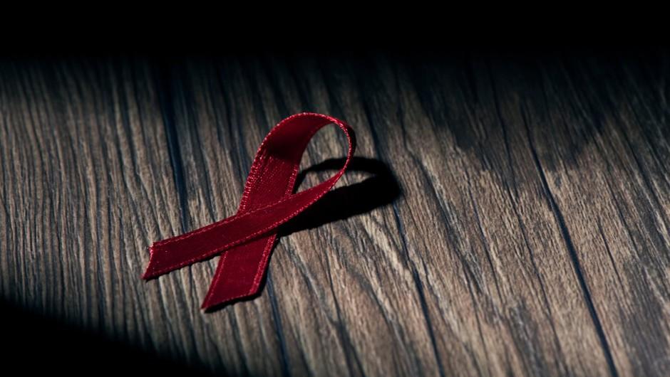 V lekarnah bodo kmalu na voljo testi za HIV za domačo uporabo (foto: profimedia)