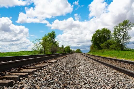 Turisti se zelo zanimajo za potovanje z legendarnim Titovim modrim vlakom