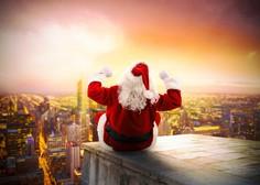 Dobrodelni projekti in akcije v prazničnem decembru