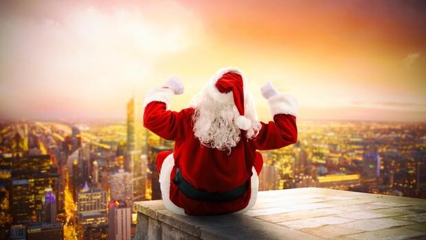 Dobrodelni projekti in akcije v prazničnem decembru (foto: profimedia)