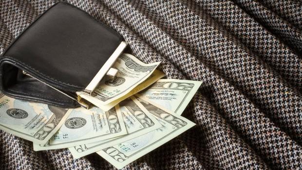 Soglasje – razloženo na primeru bankovca za 5 dolarjev, ki bi ga morali razumeti vsi! (foto: profimedia)