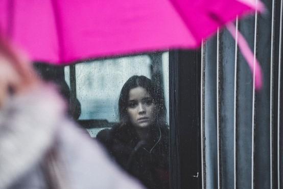 Kako preprečiti samomore med mladostniki: koristni nasveti za vse starše