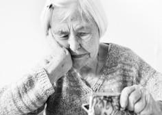 Po novem letu bodo domovi za starejše in posebni zavodi do 8 odstokov dražji