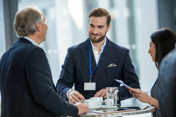 Naziv najuglednejšega delodajalca v Sloveniji prejelo podjetje Lek (foto: profimedia)