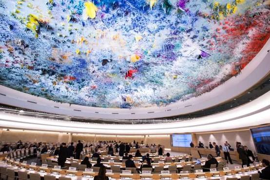 Mednarodni dan človekovih pravic bo potekal v znamenju protestov mladih