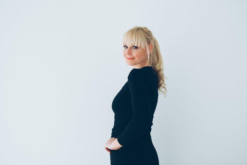 Tina Božičnik