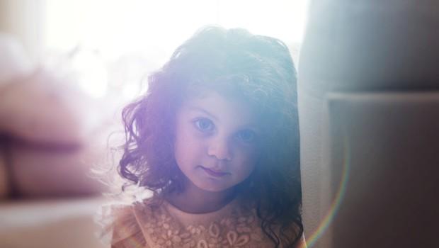To je najlepša stvar, ki jo lahko podarite svojemu otroku (foto: Unsplash)