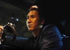 Južnokorejski Parazit favorit kritikov za najboljši film v letu 2019