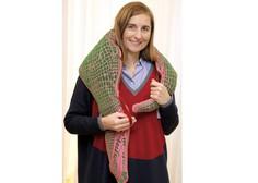 Lisičke Almire Sadar in prijateljev: proti brezglavemu trošenju za modne kose