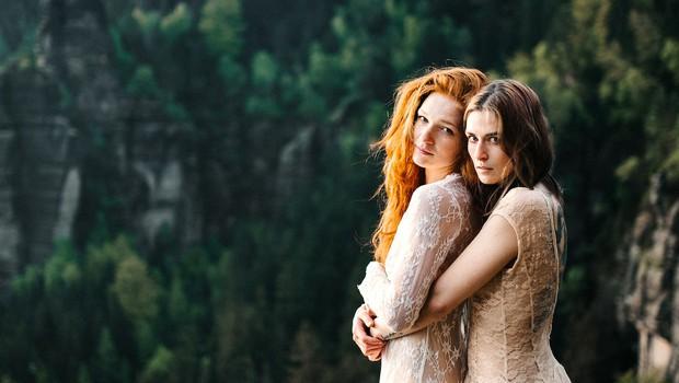 Navidezno prijateljstvo (foto: Unsplash)