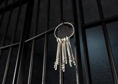 11 življenjskih zgodb moških, ki prestajajo zapor na Dobu