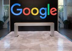 Najbolj priljubljena Google iskanja Slovencev in Slovenk v letu 2019