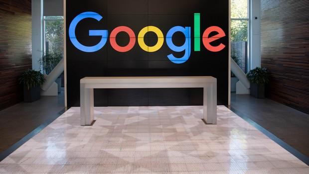 Najbolj priljubljena Google iskanja Slovencev in Slovenk v letu 2019 (foto: profimedia)
