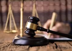 Dan odvetniške pravne pomoči Pro Bono