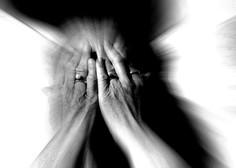 Na Hrvaškem odslej bolj ostre kazni za nasilje v družini in spolno nasilje