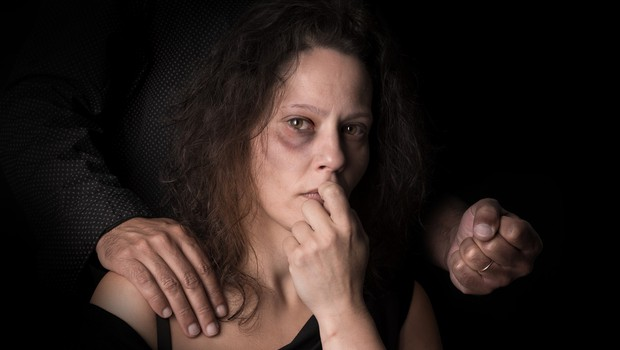 Na Hrvaškem odslej bolj ostre kazni za nasilje v družini in spolno nasilje (foto: profimedia)