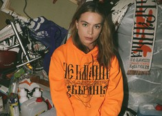 Odnas, Fuga, Nimaš izbire: Slovenska ulična moda za Instagram generacijo