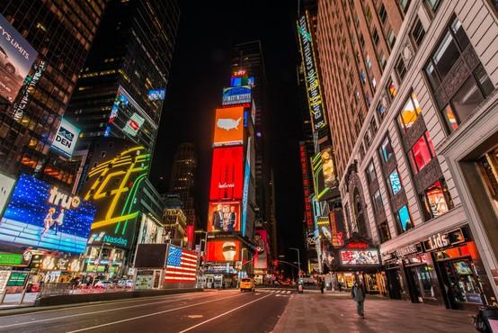 V New Yorku množična aretacija članov zloglasne ulične tolpe MS-13