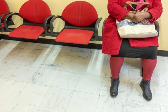 Čakate na operacijo kolena, kolka, katero drugo operacijo? Pa veste, zakaj čakate?