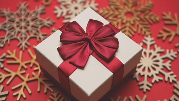 Vse več Italijanov darila podari naprej (foto: profimedia)