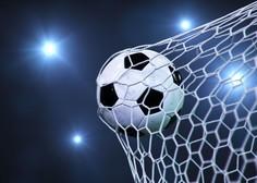 Slovenski nogomet v letu 2020 praznuje 100 let obstoja