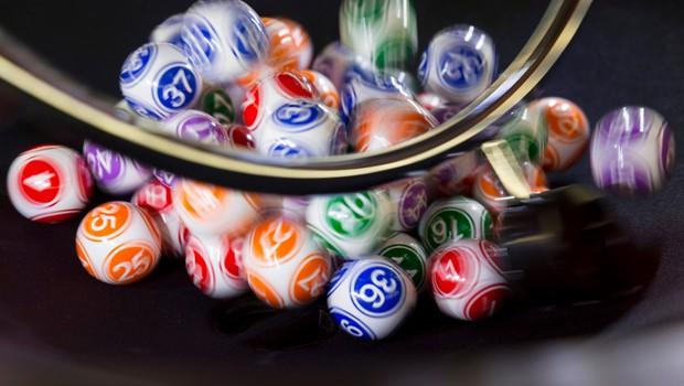 V Radečah imajo novega loto milijonarja (foto: profimedia)