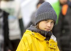 So drugačni otroci lahko naše upanje? Pogovor z doc. dr. Marto Macedoni-Lukšič