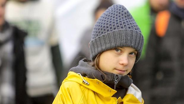 So drugačni otroci lahko naše upanje? Pogovor z doc. dr. Marto Macedoni-Lukšič (foto: Profimedia)