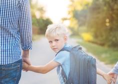 Letos dodaten plačan dan dopusta vsem staršem prvošolčkov