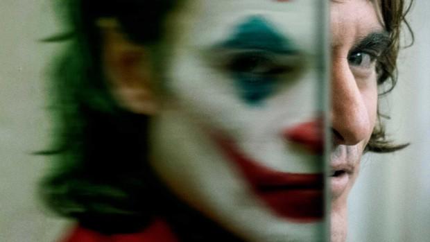 11 nominacij za oskarje filmu Joker, zgolj ena manj za Irca (foto: profimedia)
