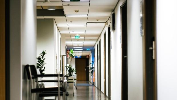Iščemo odgovorne za (pre)dolge čakalne vrste v zdravstvu (foto: profimedia)