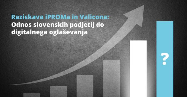 Dragi bralci, vaše mnenje šteje, zato pomagajte prepoznati trende digitalnega oglaševanja v Sloveniji (foto: PROMO)